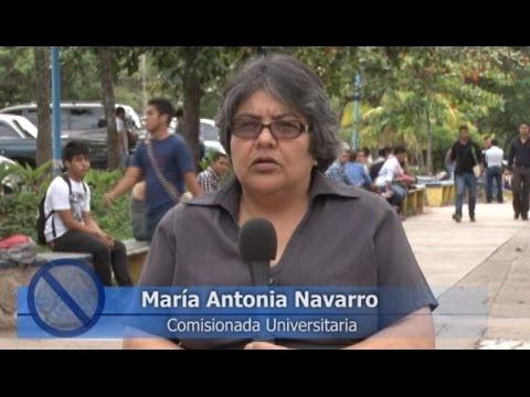 "Maria Antonia Navarro, alias ""Toñito"""