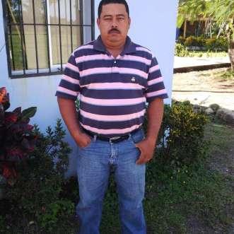 Manuel de Jesús Antúnez